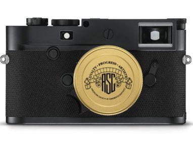 Leica M10-P ASC