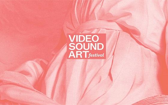 Video Sound Art, open call per la selezione 2019