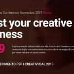 CreativeProShow, il tempio della creatività