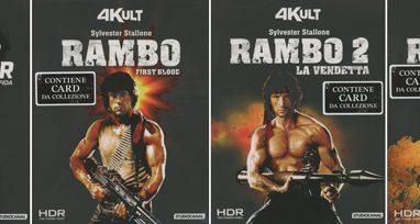 Cliffhanger_Rambo