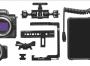 Nikon Kit Videomaker