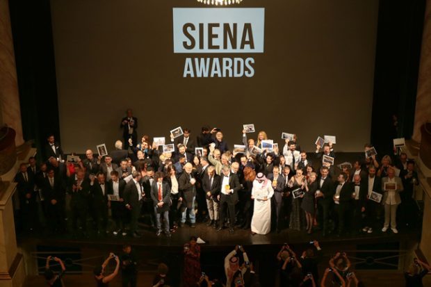 SIPA 2019, la fotografia si fa mostra