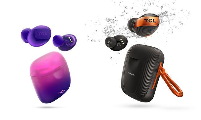 TCL Wireless