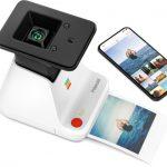 Polaroid Lab, dallo smartphone alla stampa in un click