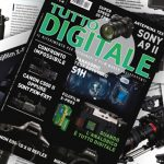 Tutto Digitale, e 133!