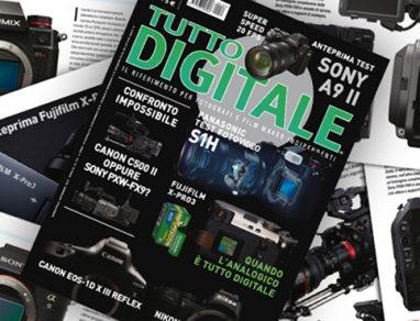 Tutto Digitale 133