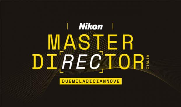 """""""Nikon Master Director 2019"""": ecco i vincitori"""