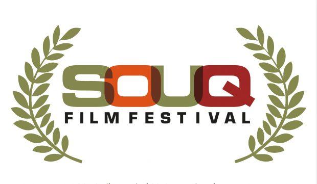 SOUQ Film Festival 2019, ci siamo!
