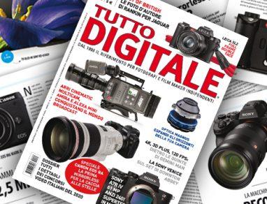 Tutto Digitale 134
