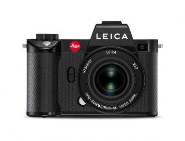 Leica SL2 + Summicron_2_50 ASPH