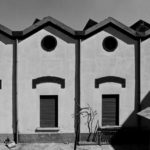 Gabriele Basilico, dentro l'anima delle metropoli
