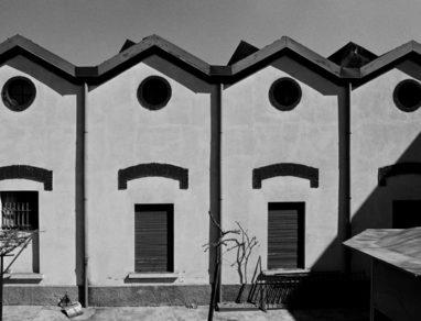 Gabriele-Basilico,-Milano-ritratti-di-fabbriche_sito