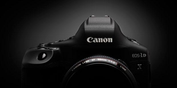Canon EOS-1DX Mark III, regina della foto d'azione