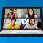 Lenovo al CES con ThinkPad X1 Fold e Yoga 5G, due 'prime' assolute