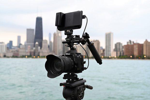 Nikon, nuova reflex D780 e non solo