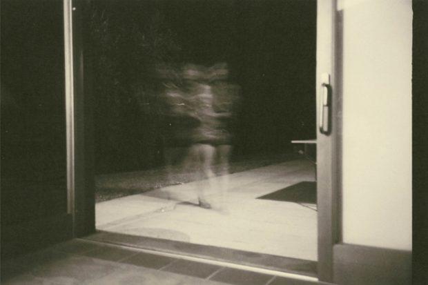 Oikeiôsis, la fotografia alla ricerca di sé