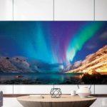 Samsung, TV 2020 tra MicroLED e QLED 8K
