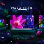 TCL a tutto LED: ecco i nuovi TV 8K e 4K e il Vidrian Mini-LED