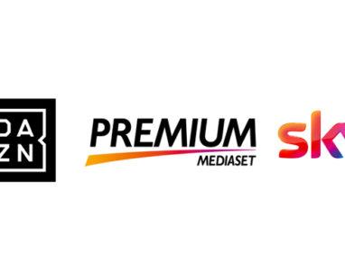 DAZN_Premium_sky