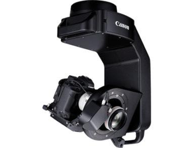 Canon cr-s700