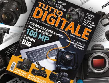 Tutto Digitale 135