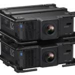 Epson: 30.000 lumen con il videoproiettore EB-L30000U