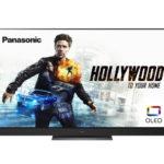 OLED o LCD, le TV 2020 di Panasonic sono nel segno del cinema
