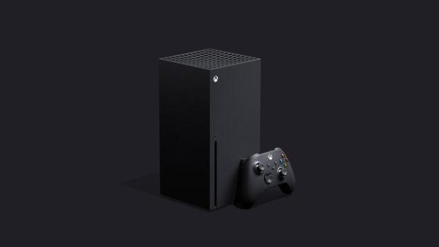 Xbox Series X, svelati nuovi dettagli hardware
