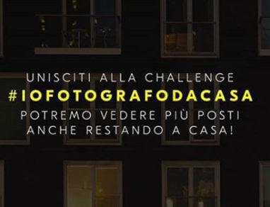 Nikon #iofotografodacasa