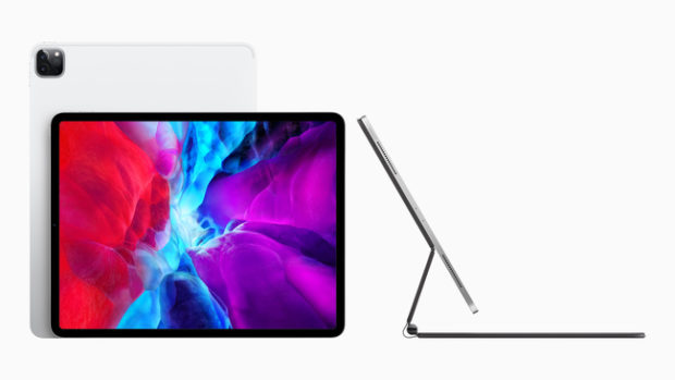 Tris in casa Apple: nuovi Mac Mini, MacBook Air e iPad Pro