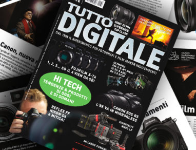 Tutto Digitale 136