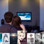 #iorestoacasa, Ischia Film Festival porta il cinema a casa tua