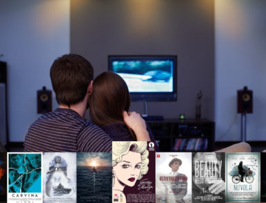 Ischia Film Festival per Covid19