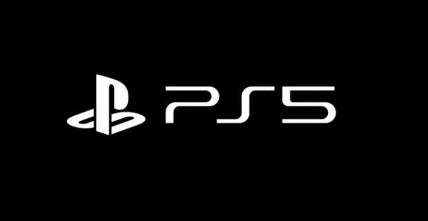 PlayStation 5, Sony svela qualche dettaglio