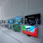 Samsung, prezzi e dettagli per le TV 2020 tra 4K e 8K