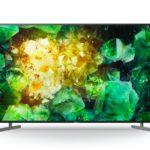 Sony XH81, XH80 e X70: sono arrivati i nuovi TV LCD 4K HDR