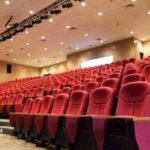AFIC, anche il cinema – e il cinema breve – si fermano