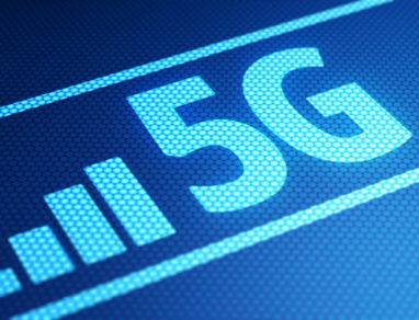 5G mode