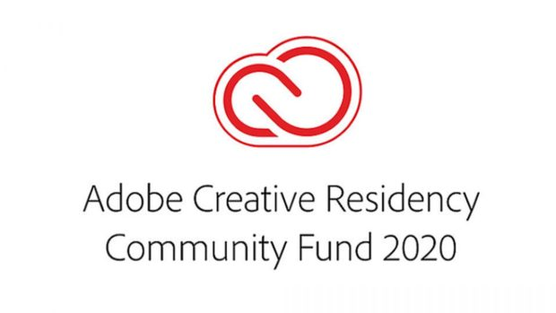 Adobe, un milione di dollari per i creativi