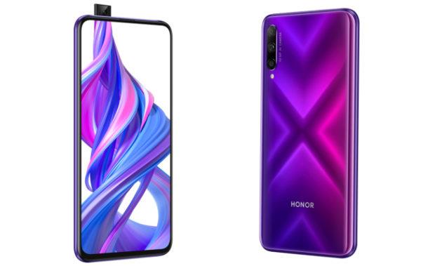Honor 9X Pro: prezzo accessibile e dotazione di buon livello