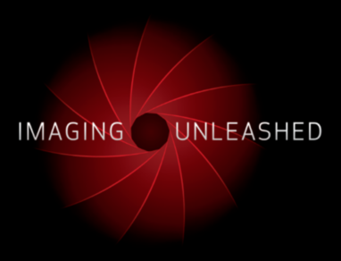 Canon Imaging Unleashed