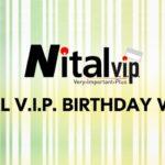 Nital, i magnifici sette (giorni)