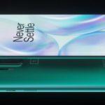 OnePlus 8 e 8 Pro, svelati prezzi e dettagli