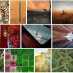 Sony World Photography Awards 2020, i vincitori del concorso Open