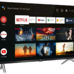 TCL S61, nuovo Android TV 'low budget'