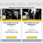 The Story of Film di Mark Cousins online