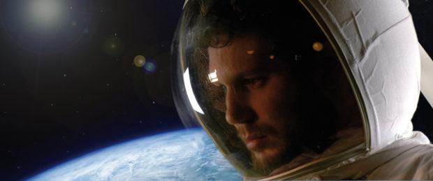 Limbo, l'uomo dietro scienza e fantascienza