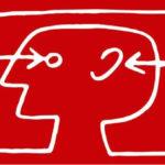 L'IFA 2020 si fa in quattro