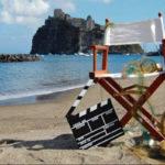 Ischia Film Festival, Live Edition 2020