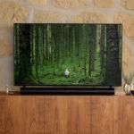 Sonos Arc, suono coinvolgente per il cinema in casa